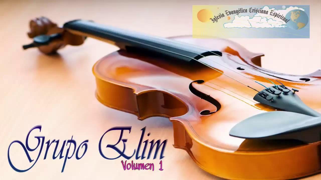 Download IECE - Grupo Elim - Volumen 1 Completo