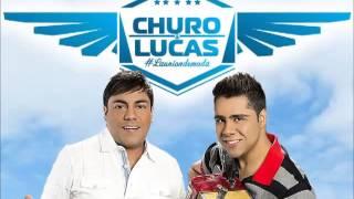 EL BEMBE - CHURO DIAZ Y LUCAS DANGOND (COLOMBIAVALLENATO)
