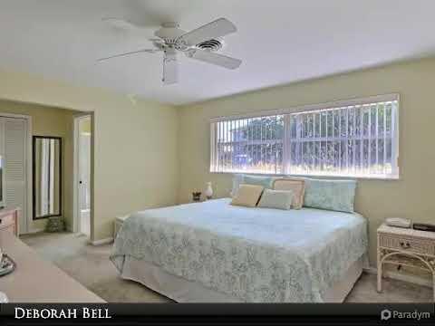 Homes for Sale - 935 Surf Lane, Indian River Shores, FL