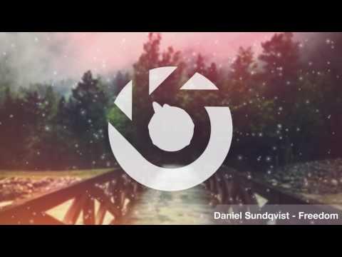 Daniel Sundqvist - Freedom (OUT NOW)