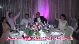 Formatia Gilan Band Sabe 2014