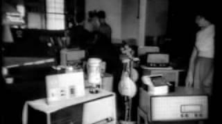 JARAGUÁ DO SUL EM 1961