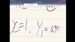 EduZ Tuition JC2 H2 Maths Extract (Sampling Distribution)