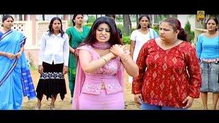 Balakrishna & Sneha | Intro Scene In Tamil | Kuppathu Raja | Meera Jasmine, | #NewTamilMovies