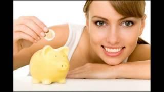 Онлайн займы на карту срочно   Займер(Клиенты Займера быстро получают займы на банковскую карту, полностью в онлайн-режиме http://zr-com.ru или тут Нужн..., 2015-08-25T16:06:48.000Z)
