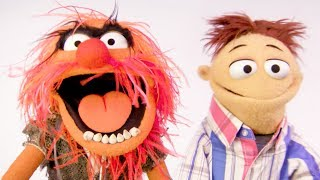 Happy First Day of Summer Vacation from The Muppets | The Muppets