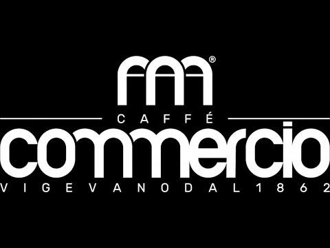 Caffè Commercio Vigevano