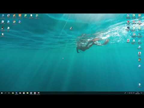 Пропал Диспетчер Realtek HD  Как сделать звук в наушниках и мониторах одновременно