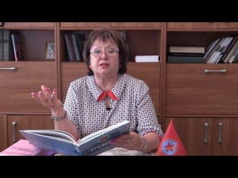 Витренко: Нацистская власть реабилитирует преступления гитлеровских пособников (см. ВИДЕО)
