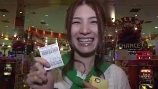 ゆみがカヨウジャグラー実践(5月25日収録) thumbnail