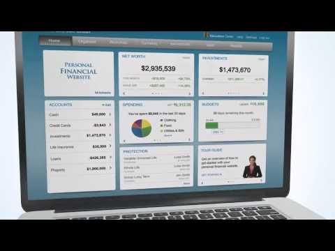 NBS Financial Services -Advisor Alliance- Attorney