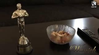 Wunsch vs. Wirklichkeit: Oscar-Nacht