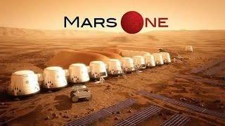 NASA : FUTURA MISIÓN PLANETA MARTE 2018 | Documentales completos en Español
