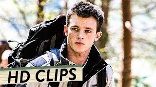 JUGEND OHNE GOTT Alle Filmclips + Trailer Deutsch German (HD) |
