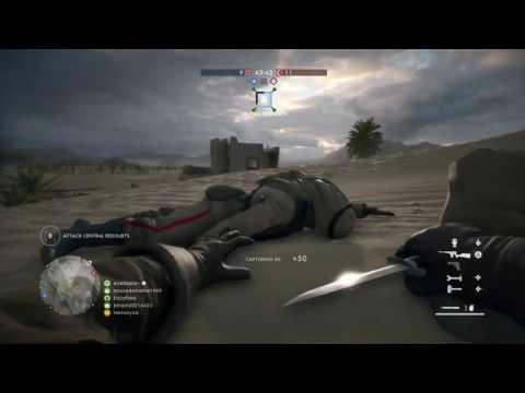 Battlefield 1: Enlisted Online (7)