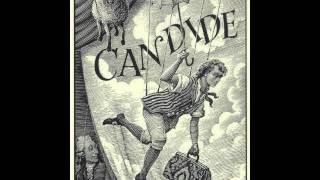 The Best Of All Possible Worlds (Candide)