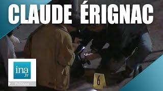 L'assassinat de Claude Erignac, préfet de Corse | Archive INA