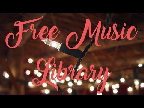 Royalty Free Music ♫   Ransom Me - Dronn - Christmas