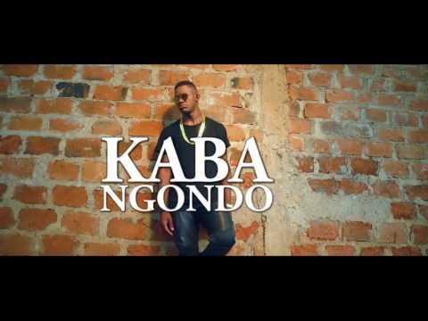 gratuitement tenor kaba ngondo