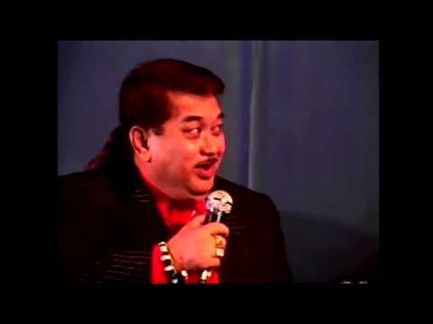 Tabo at Timba - Langis ng Buhay (The Pinoy Jukebox Vol. 2)