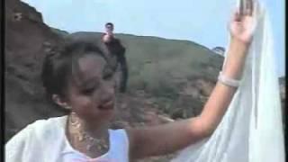 Repeat youtube video Zarwu fungni.....(Bodo Music Video).mp4