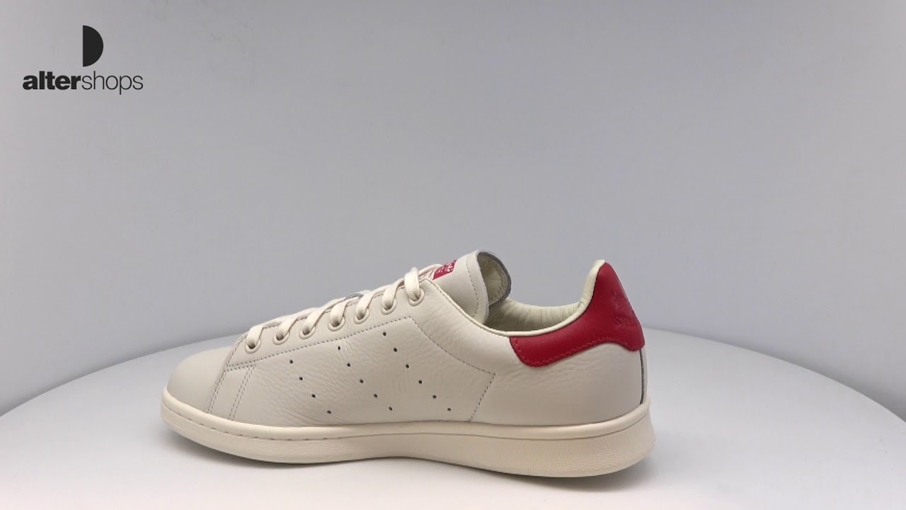 Basket adidas Originals Stan Smith B37898