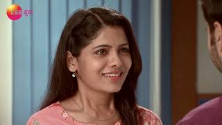 Anjali - अंजली - Episode 175 - December 29, 2017 - Best Scene