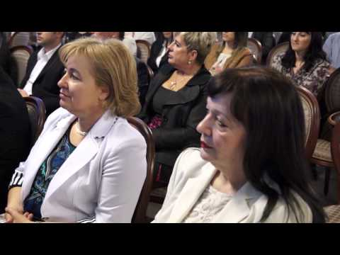 Final Conference - project Reform of Financing Secondary Healthcare in Bosnia and Herzegovina