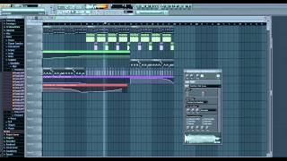 Video Frontliner - TBA 2 (Melody Remake - FL Studio - FLP Download) download MP3, 3GP, MP4, WEBM, AVI, FLV Agustus 2018