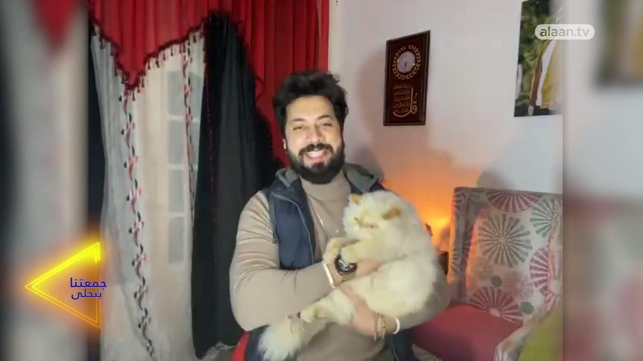 مقتطفـات | حلقة (5) محمد حلمي ميمي  - نشر قبل 1 ساعة