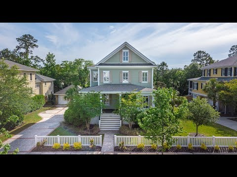 352 Evian Way Mount Pleasant, SC