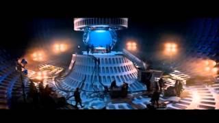 Терминатор 5: Генезис — Русский трейлер