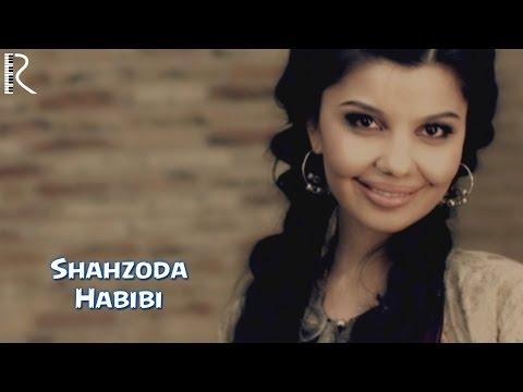 Shahzoda - Habibi  (Official video)