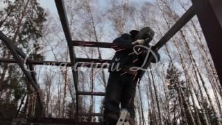 видео Изготовление навесов из мягкой кровли (гибкой черепицы) в Краснодаре