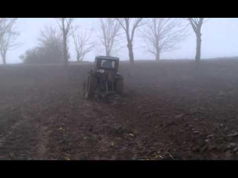 Продается трактор МТЗ 892.2 турбо - на сайте RusTractors.ru