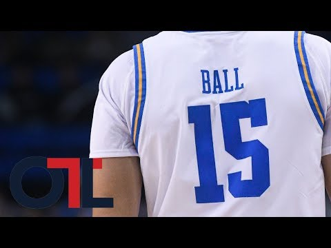 UCLA is done with the Ball family | Outside The Lines | ESPN
