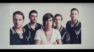 Watch Sleeping With Sirens Low video