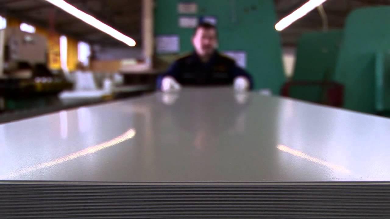 Schultz Büromöbel & Betriebseinrichtungen | Büromöbel | GoPro - YouTube