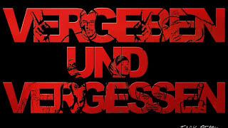 Sido feat. Olli Banjo, Kool Savas, Massiv, Pal One & Megaloh - vergeben und vergessen Remix 2013