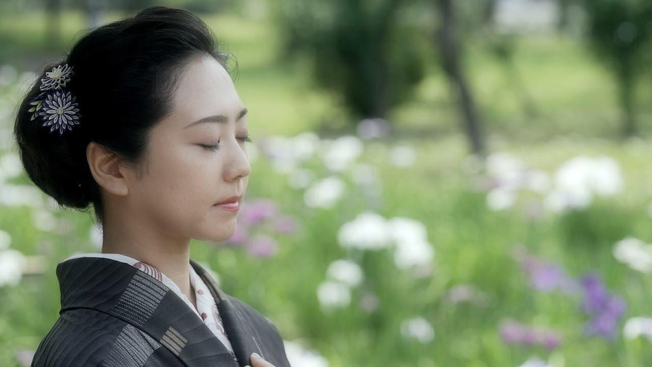 羽山みずき「わたし舟」MUSIC VIDEO