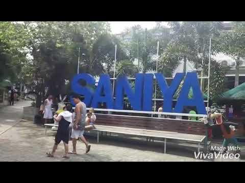 FAMILY BONDING February 04 2018 @Saniya Resort