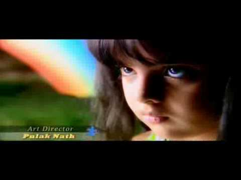 Aapki Antara Title Track