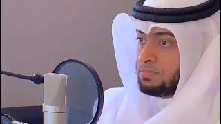 ٤١ دقيقة من أجمل تلاوات أحمد النفيس