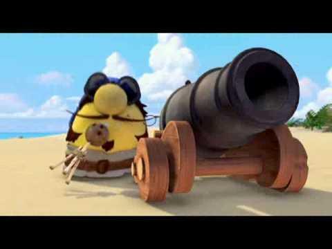 Española pirata puteandose con fat hdp 3