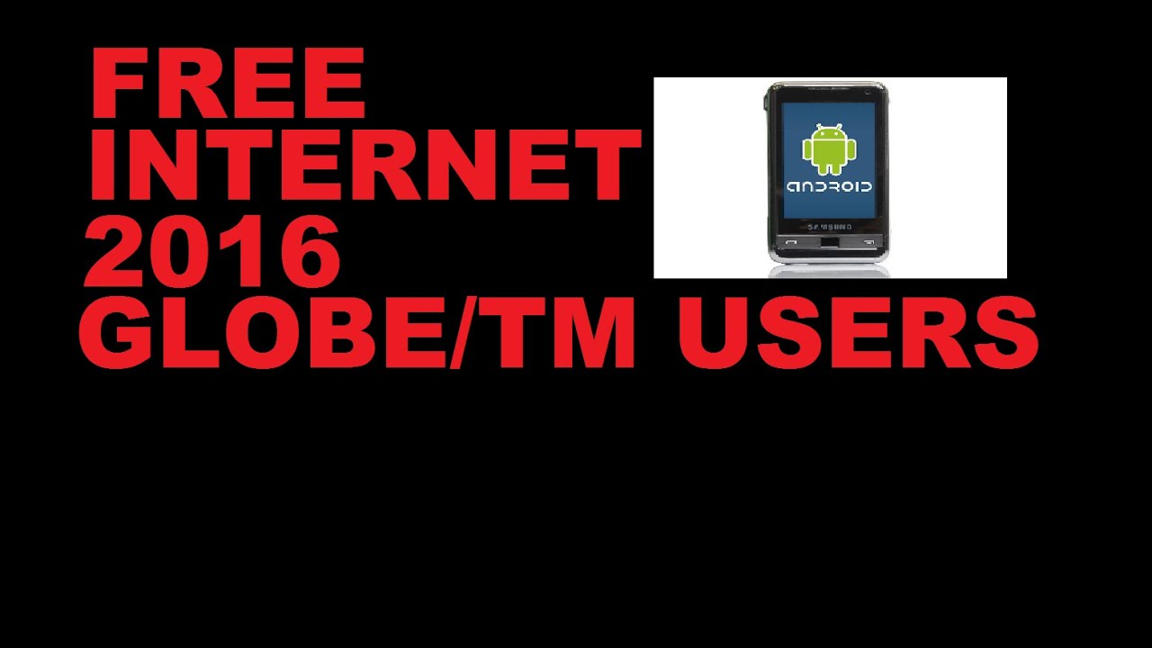 How To Hack Tm Sim Card For Unlimited Internet 2017