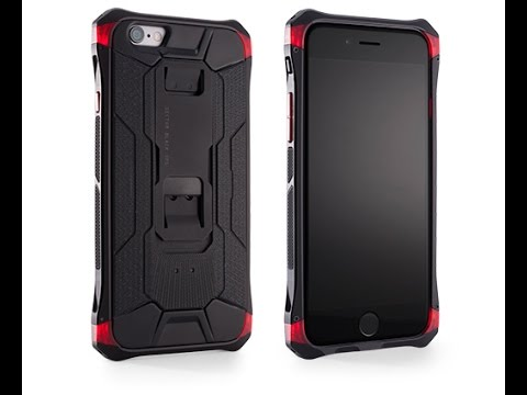 Black Ops Case Iphone  Plus
