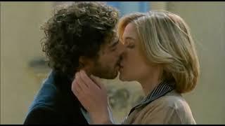 The Young Montalbano His favourite things