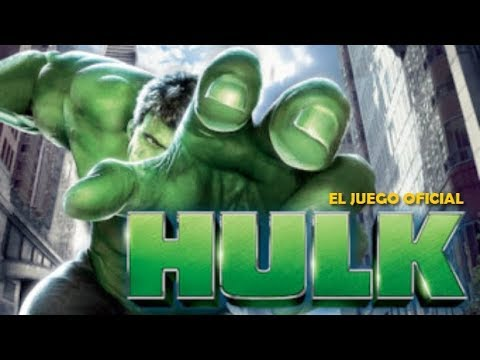 El increible hulk the incredible hulk - 1 4