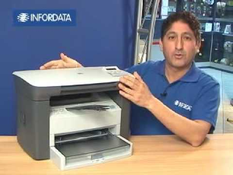Download) hp laserjet m1005 driver for win xp / 7 / 8 / 8. 1.