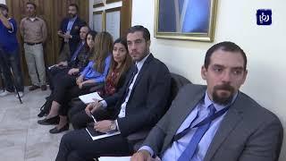 الحكومة: تقدم الأردن في مؤشر سهولة الأعمال عالميا يساعد في جذب الاستثمار - (24-10-2019)